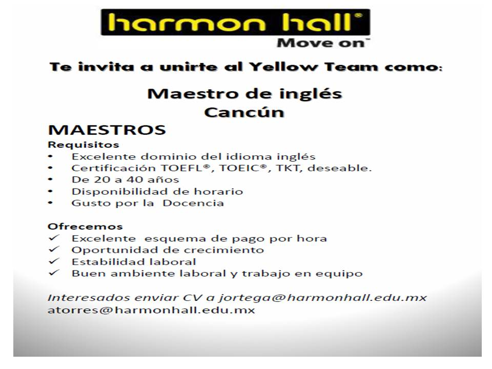 harmon-hall