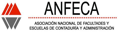 logo-anfeca-original
