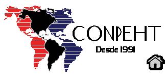logo_conpeht5