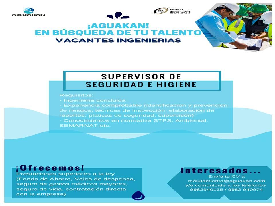 supervisor-de-seg-e-higiene
