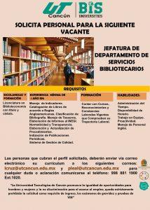 vacante-jefatua-de-biblioteca