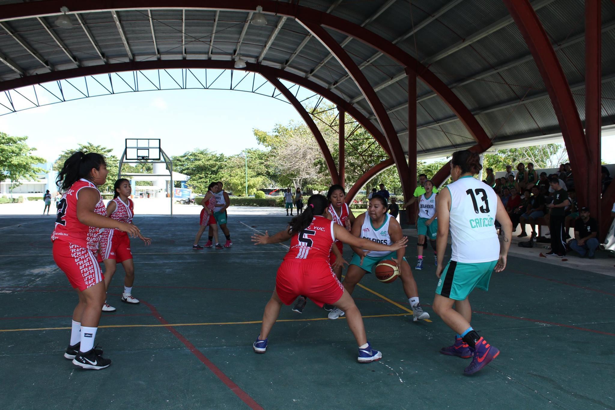 erdcut-baloncesto