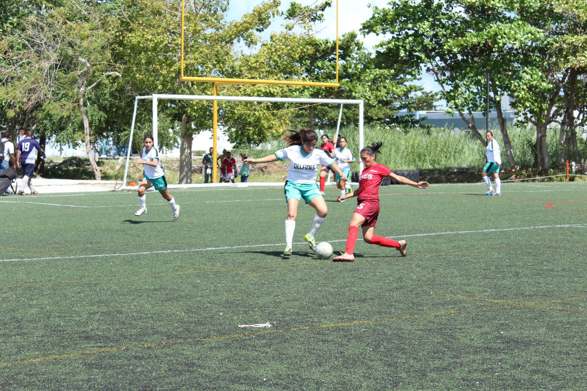 erdcut-soccer-femenil
