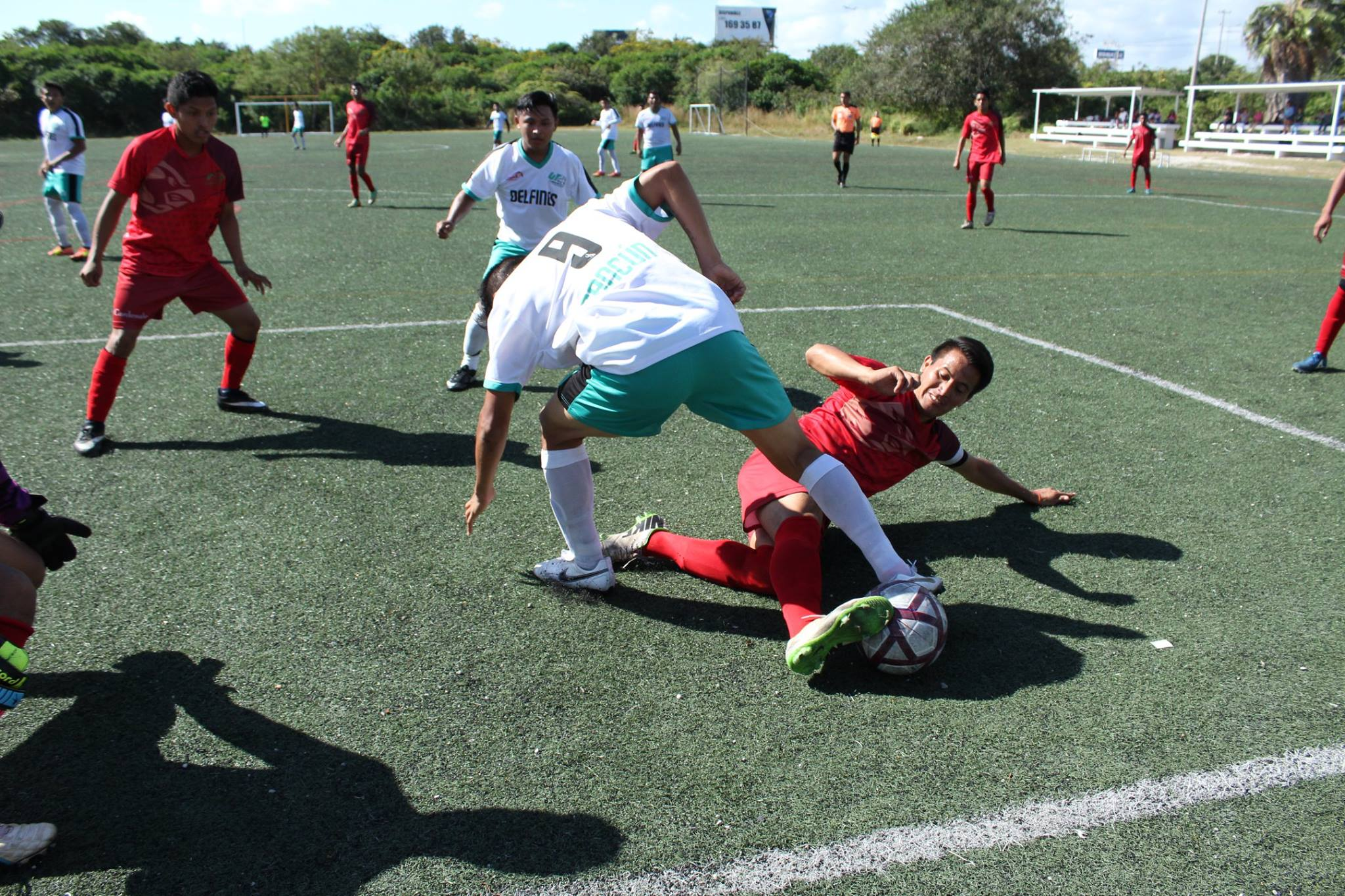erdcut-soccer