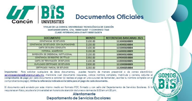 refeencias-de-pago-2021